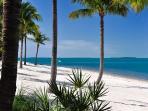 Keys Beaches