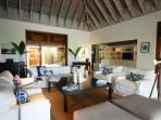 Thoroughly renovated and tastefully redecorated, today's Coconut is a brilliant testimony that wonderful old Colonial...