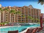 3 Pools at The Sonoran Sea Resort