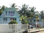 Bodhi Playa - como se ve en la vida del Caribe de HGTV.