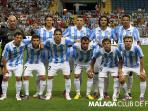 Itching for some European 'football'? See first division Malaga league games while visiting the city