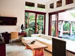Luxury Villa Prana near the beach