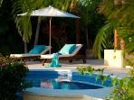 Fabulous 3 Bedroom Villa with Private Pool in Punta Mita