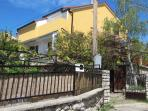 House Tataj - Happy Apartments
