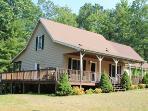 Cottage Meadows