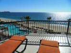 The Best Views In Rocky Point At The Sonoran Sea Resort