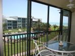 Free Bikes-Upgraded-Great Beach View-Book/Save