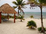 Casa del Sol - Beach