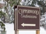 Copperwood Condominiums