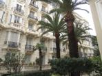 your home in cote d'azur