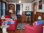 Living Room-2014