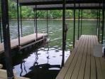 Boat Dock-2014