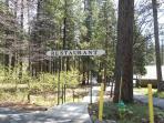Snow Flake Lodge/Blue Lake Springs Rec Center