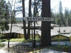 SnowFlake Lodge & Blue Lake Springs Recreation Center