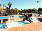 Presley Beije Apartment, Quinta do Lago, Algarve