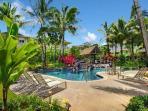 Kauai Escape