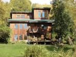 Bear Creek Guest House