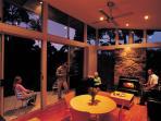 Ridgetop Retreats, Deep Creek Conservation Park