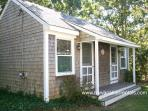 Guest House, 2 Bedroom, 1 Bath