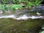 Helton Creek -1