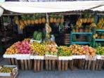Town Fruit Shops