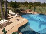 Wirral Grange pool