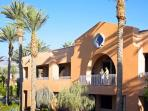 Discounted rates at The Westin Mission Hills Villas!