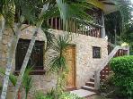 Villa Amarilla - Charming Villa in a great locatio