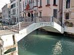 Ponte dei Greci