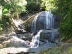 Sightseeing-Touren St. Lucia