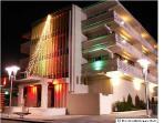 Empress Hotel and Paradise Nightclub