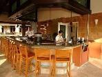 Resort Villa $4750  6/8-6/15/2014 Price Reduced