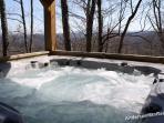 Beautifull views , Boone, Blowing Rock