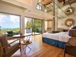 8 Spacious ensuite bedrooms - all can be considered as master bedrooms