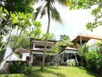 Your tropical dream home