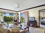 H104 Living Room