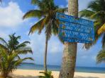 San Blas Islands on the Caribbean, don't miss it!