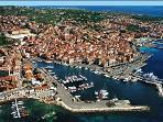 Porto la Maddalena (appartamento).