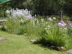 Private Garden Meiklie