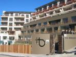 The Herolds Bay Luxury Apartment