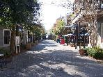Great Dining and Charming Shops are just a short distance away a