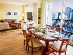 Vila Nova Marriott Apartments III