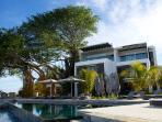 Esplanade Luxury Suite - Tamarin, Mauritius