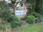 Ocean Glen