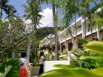 Hidden Paradise In Samui Island (Thailand)