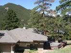 The Meyer at Windcliff: Panoramic RMNP Views, Hot Tub, Walk to Park, Wildlife