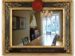 Grand Residence, Dining Room, Grand Level