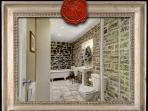 Grand Residence, Full Bath, Lower Level