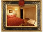 Grand Residence, Third Bed Room (Queen Bed) Lower Level