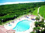 708 Surf Club III, Beach Front, 7th Floor, 3 Bedrooms, 3 Pools, Elevator